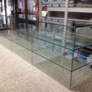 Replacement Glass Orange County NY