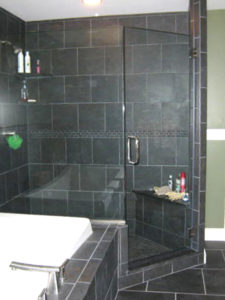 shower enclosure warwick ny