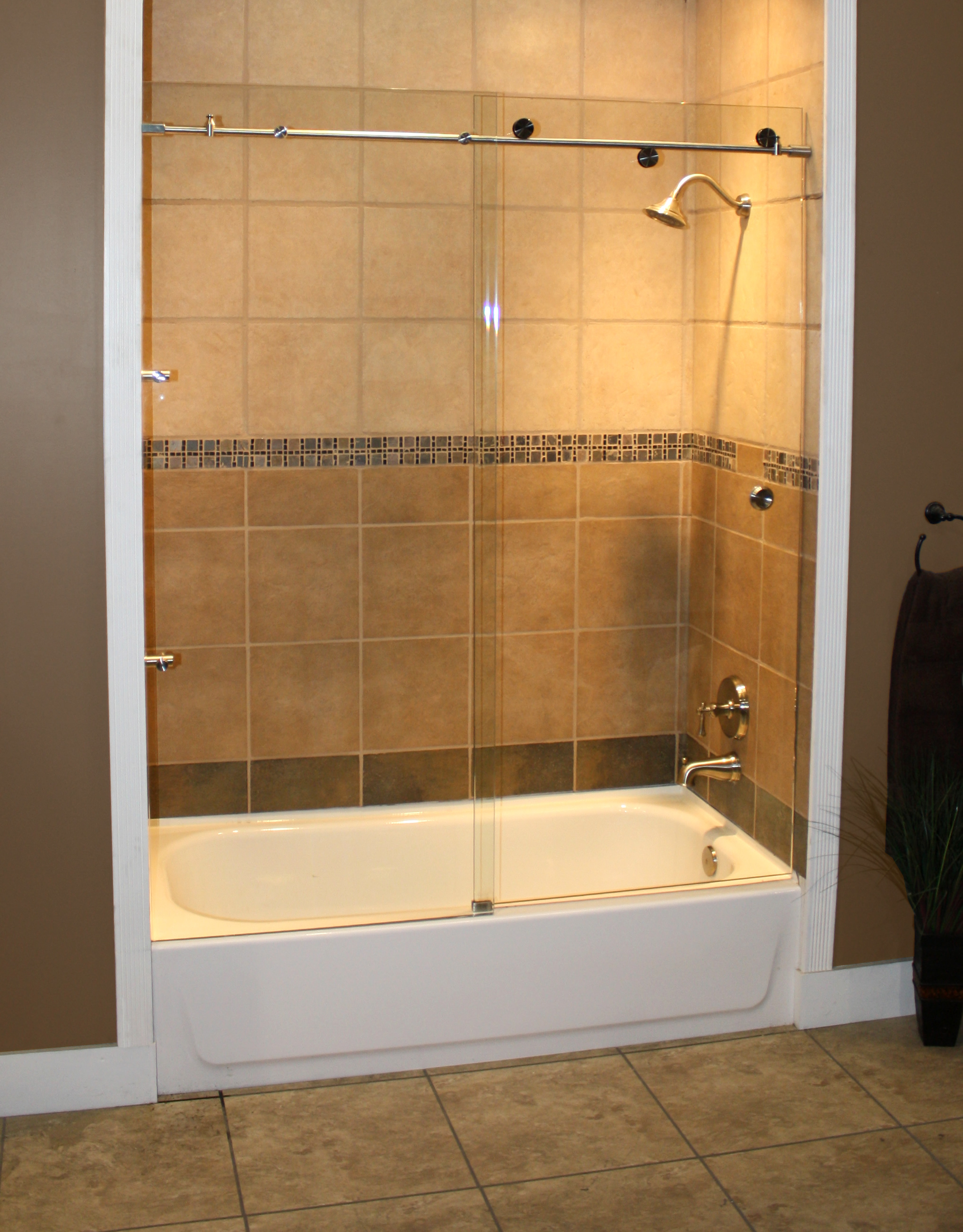 home depot showers awesome enclosures immaculate decoration design free online bath bathrooms shower for gallery decor bathroom creative ideas